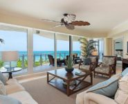 Gulf-front Condo Unit of Brighton at Bay Colony