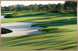 Bay Colony Golf Course Real Estate